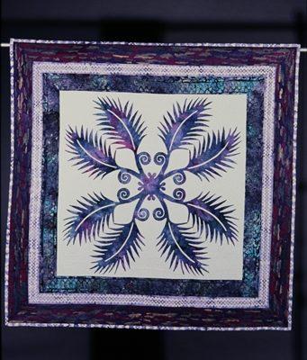 Quilt-SpiralingHapu'uTreeFerns(1)