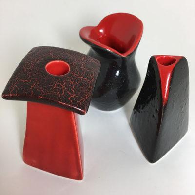 LLA-Lava-pottery-trio-600