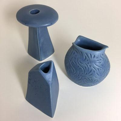 LLA-Pottery-SkyOmenTrio-600
