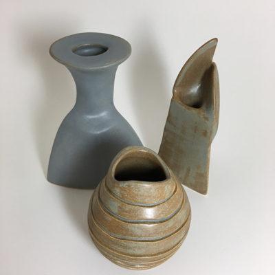 LLA-pottery-Trio-EarthPowers-600