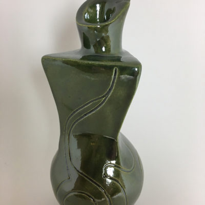 LLA-pottery-forestSpiral-$46-600